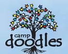 Camp Doodles: A really fun summer day camp